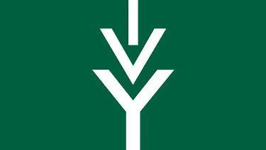 Ivytech list