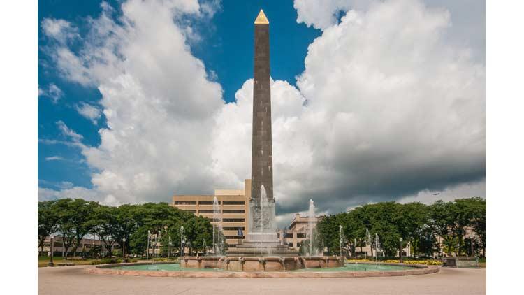 Obelisk41