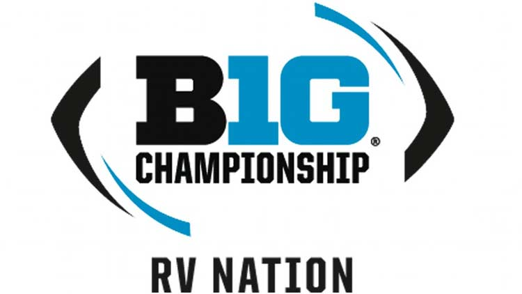 Big Ten RV Nation 1