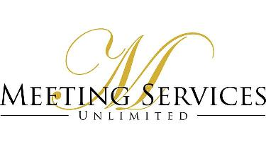 Meeting Services Unlimited, Inc.