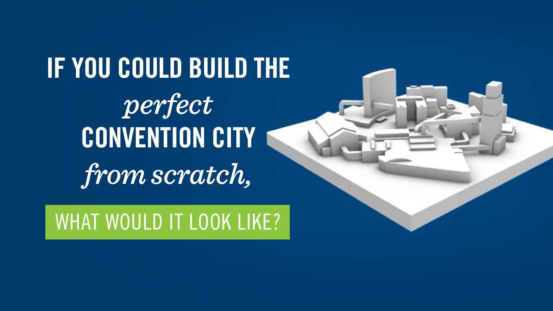 A City Built for You
