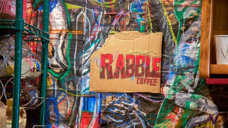 Rabble03