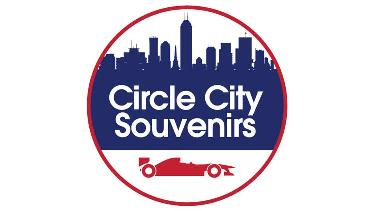 Circle City Souvenirs