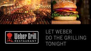 Webergrill webad 031717