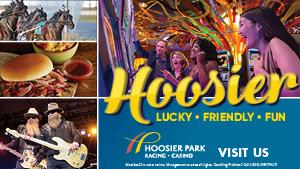 Hoosierpark webad 052217