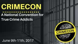 Crimecon webadb 0517