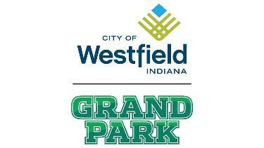 Grandpark list