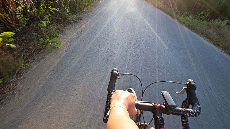 Roadcyrcling