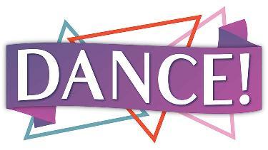 Dancelogo list