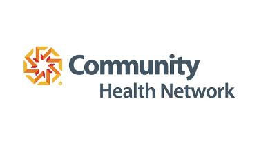 Communityhealthlogo list