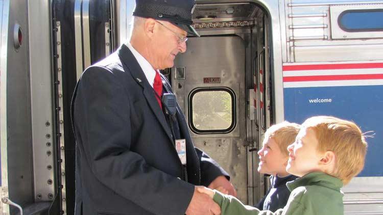 Amtrak02