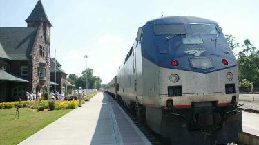 Amtrak04 list