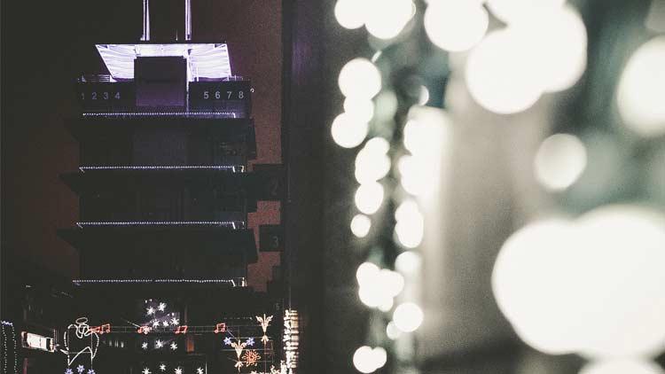 Lights at the Brickyard 21