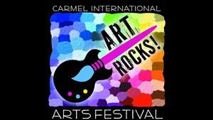 Carmelartsfest webad 090617