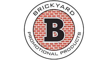 Brickyard Promotional Products
