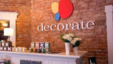 Decorate01 list
