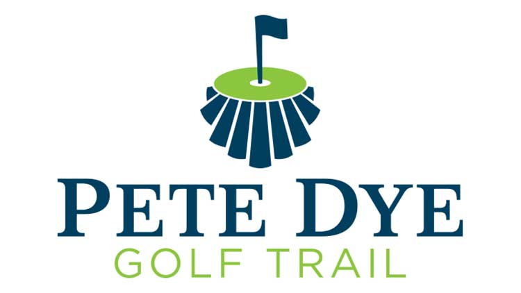 Pete Dye Golf Trail 5
