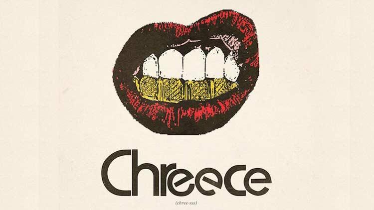 Chreece 2
