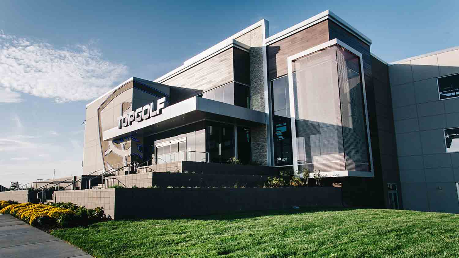 Topgolf USA Fishers, LLC 10