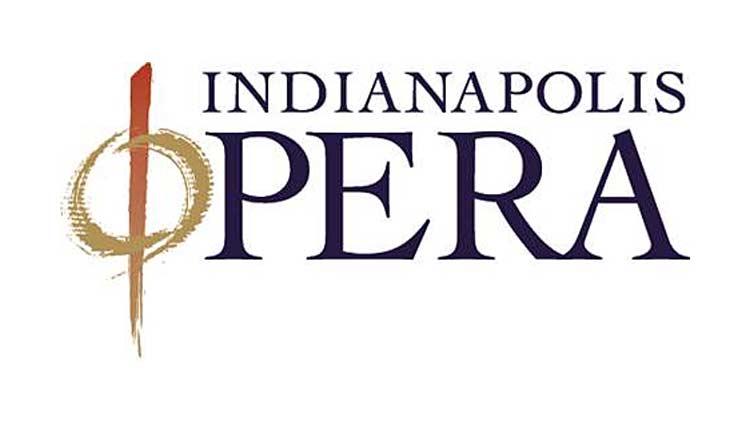 Indianapolis Opera 4