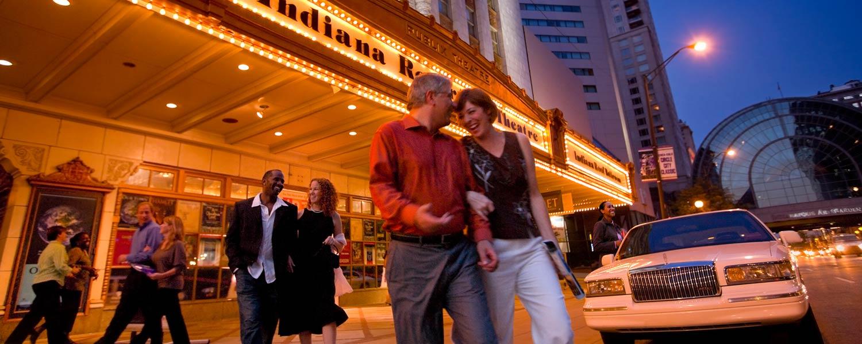 Lead2 Theatre