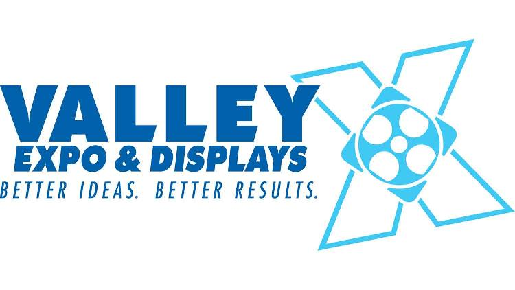 Valley Expo Displays