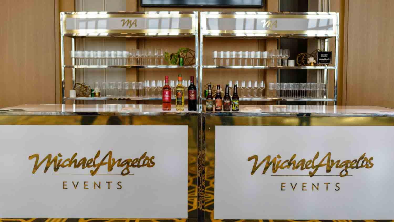 MichaelAngelos Events 14