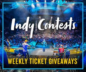 Visit Indy Contests Web Ad Premium 112519