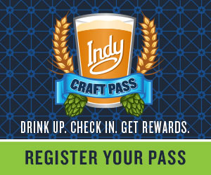 Visit Indy Craft Pass Web Ad Premium 112519