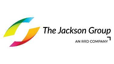 The Jackson Group