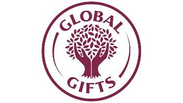 Global Gifts - Nora Plaza