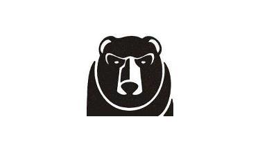 Wooden Bear Brewing Company - Franklin