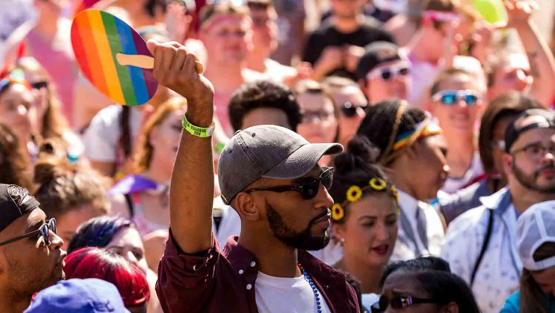 Indy Pride Week and Festival 3