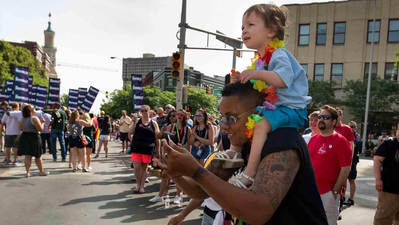 Indy Pride Week and Festival 6