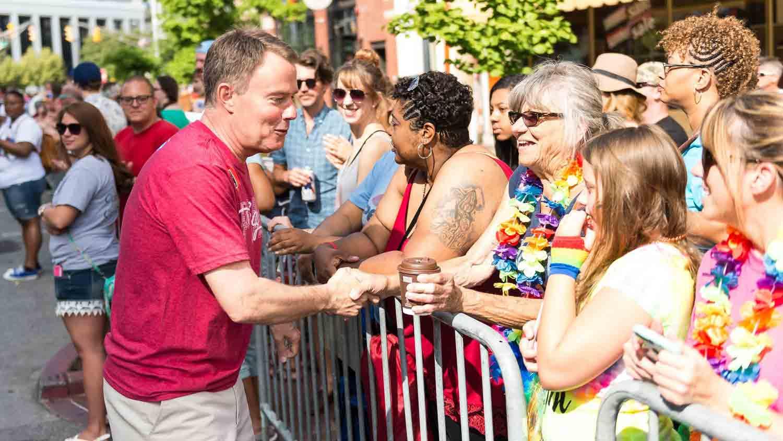 Indy Pride Week and Festival 9