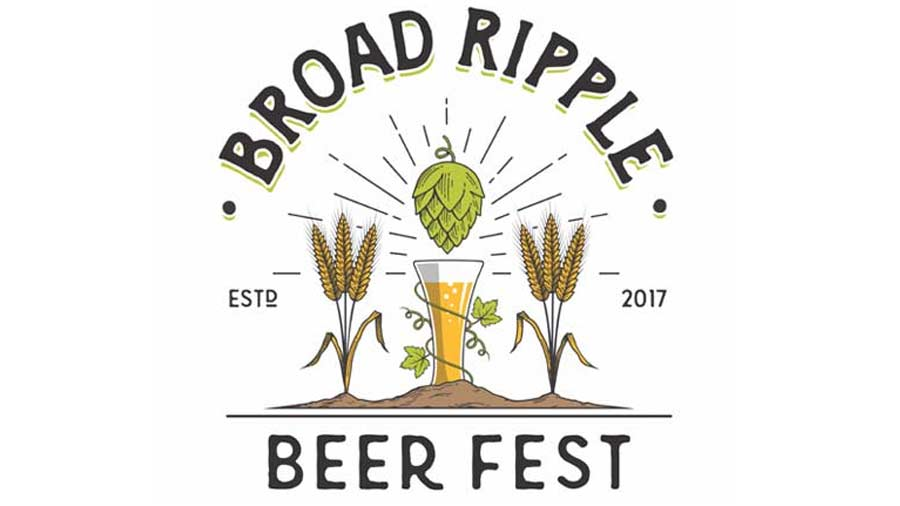 Broad Ripple Beer Fest 3