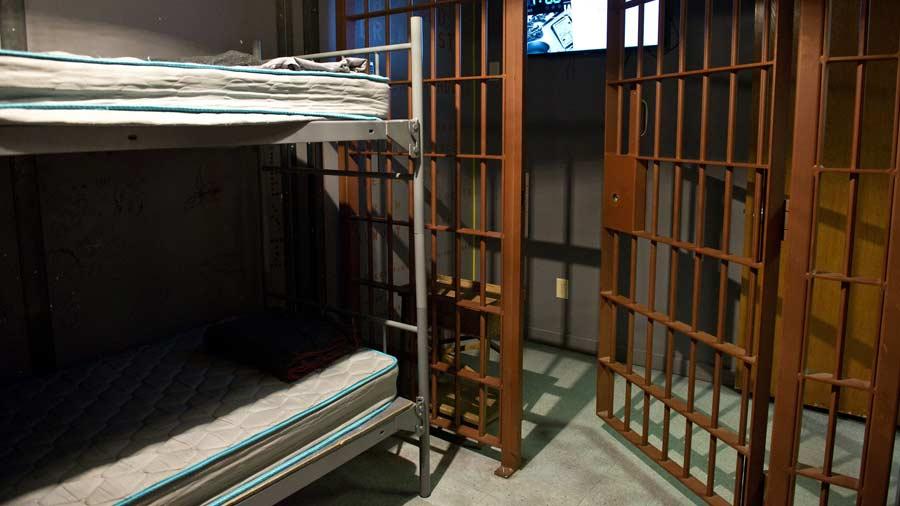 The Escape Room Indianapolis 3