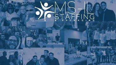 MS-IL Staffing & Packaging