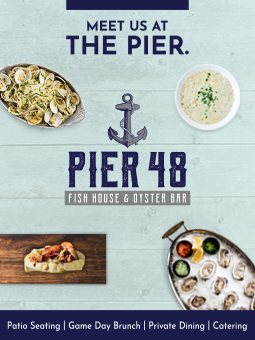 Pier 48 Tower Ad 090119