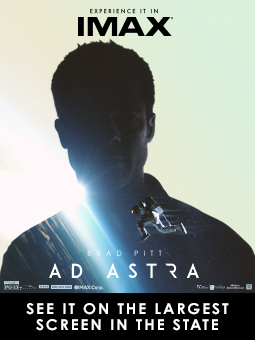 IMAX 3D - Astra Tower 091819