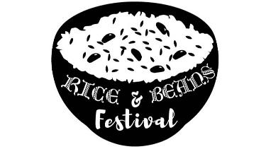 Rice and Beans Festival