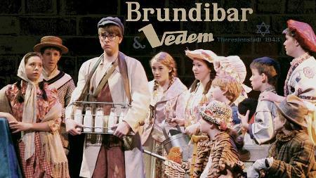 Brundibar & Vedem