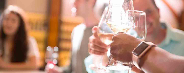 Lead2 Wineries