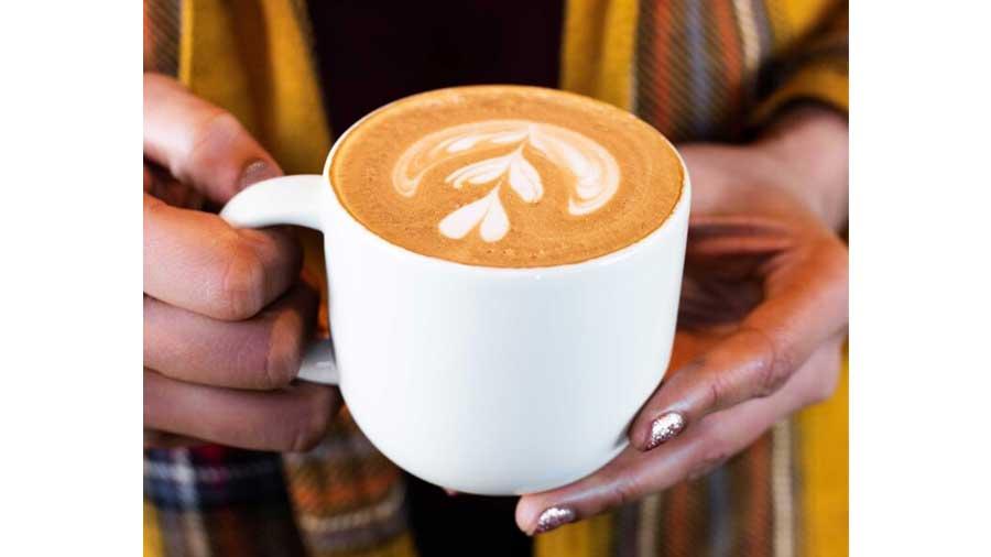 Foundation Coffee Company