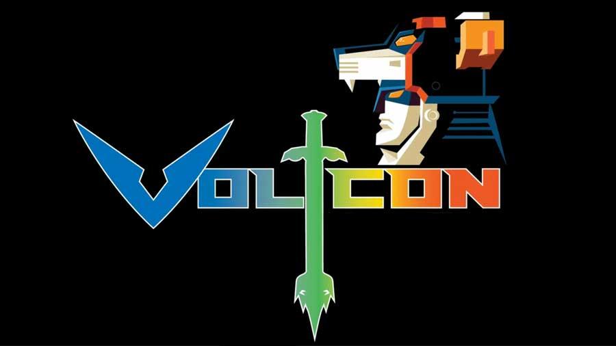 VoltCon 1