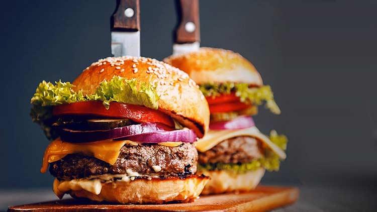 Prodigy Burger Ba