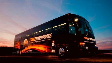 Free Enterprise System, Inc.