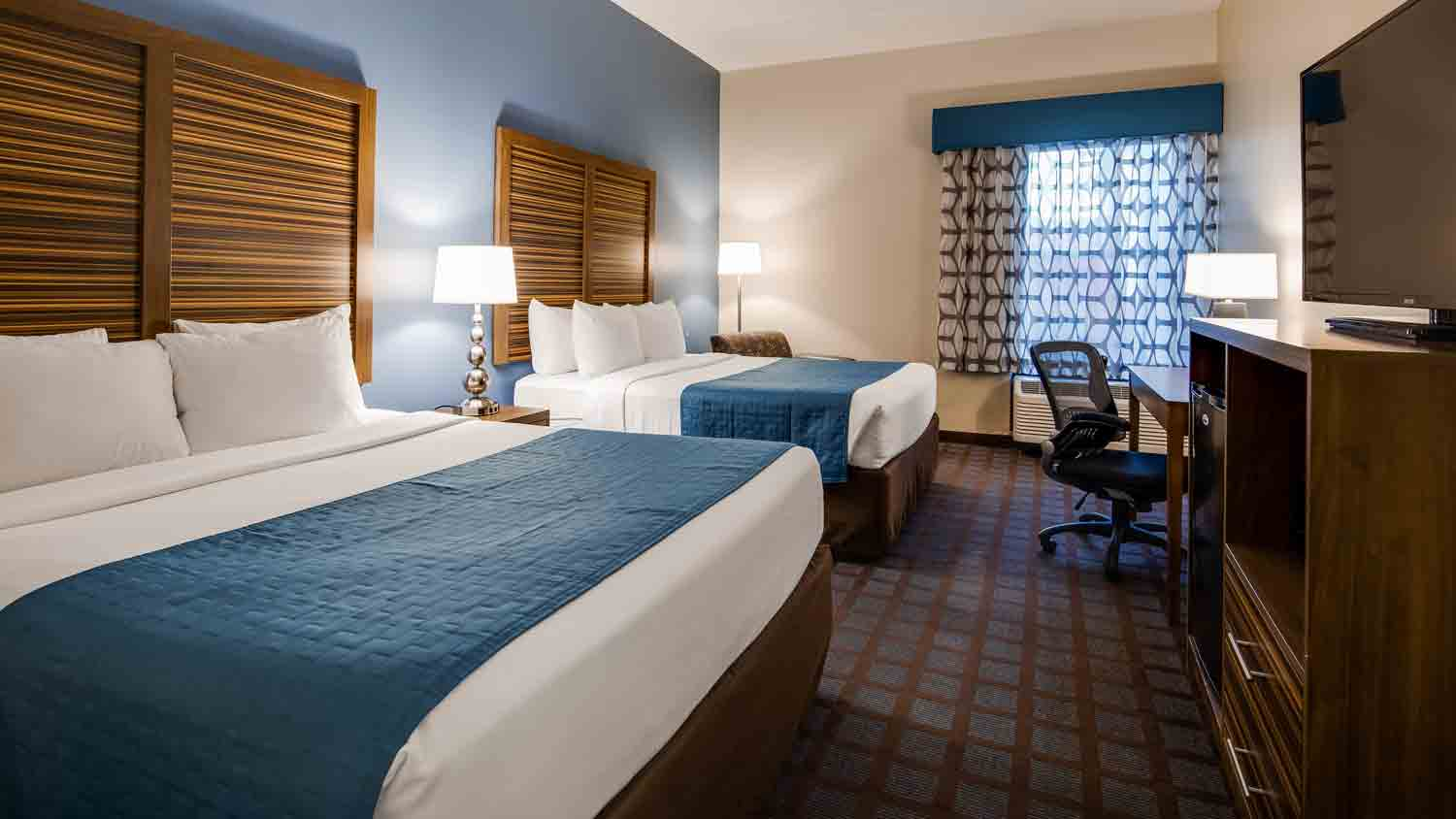 Best Western - Fishers-Indianapolis 7