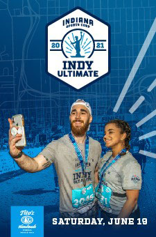 Indy Ultimate Package - 060421 Tower