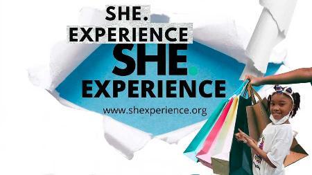 S.H.E. Xperience - Break Through